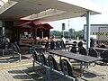 Service station on the A5 Motorway - geo-en.hlipp.de - 13839.jpg