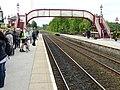 Settle Station - geograph.org.uk - 1388476.jpg