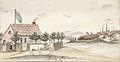 Settlement in Upper Canada (ca. 1787).jpg