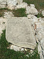 Sevastopol Strabon's Khersones antique greek settlement-33.jpg