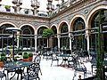 Seville - Hotel Alfonso XII (2161974986).jpg