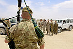 Sgt. Maj. Booker 140528-M-OM358-322.jpg