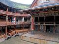 Shakespeare`s Globe Theatre (8081573909).jpg