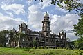 Shalini Palace.jpg