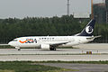 Shandong Airlines B737-300(B-2961) (5742922782).jpg
