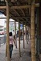 Shanghai - People's Square (1392460285).jpg