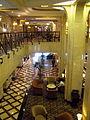 Shanghai Park Hotel Interior.jpg
