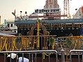 Shani Shignapur Temple.jpg