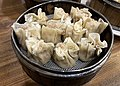 Shaomai stuffed with three delicacies (20180331174303).jpg