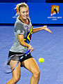 Sharapova Melbourne 2012 cropped.jpg