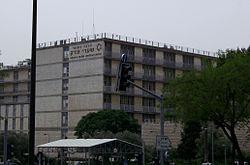 Share-Tzedek Hospital Star of David (2444860043).jpg