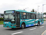 Shari bus Ki200F 0153mmb.JPG