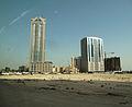 Sharjah under construction (8720820106).jpg