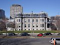 Shaughnessy Building, Montreal 03.jpg