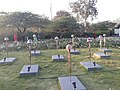 Shaurya Smarak Bhopal - 5.jpg