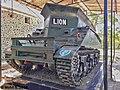 Sherman BARV. (31868806825).jpg