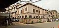 Shibpur Dinobundhoo Institution - College - 412-1 Grand Trunk Road - Sibpur - Howrah 2014-06-15 5089-5090 Compress.JPG