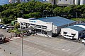 Shibushi ferry terminal - 志布志フェリーターミナル - panoramio (2).jpg