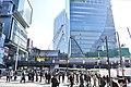 Shibuya Station-G5a.jpg
