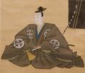 Shimazu Hisatoshi.png