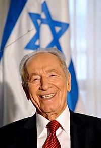 Shimon Peres in Brazil.jpg