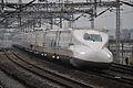 Shinkansen N700 series (4112495928).jpg