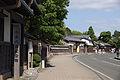 Shiominawate Matsue03s4592.jpg