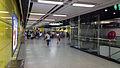 Shiqiao Station Concourse.JPG