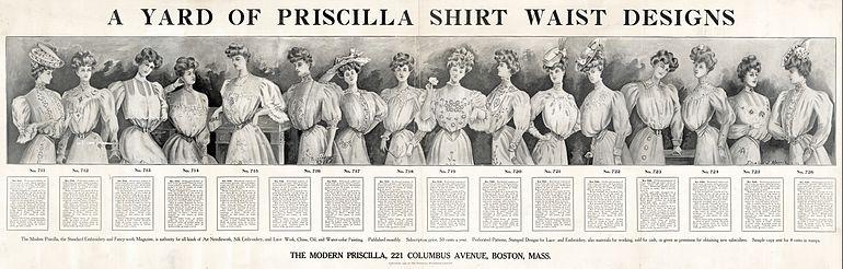 Waist (clothing) - Wikipedia