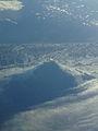 Shishaldin Volcano, Alaska.jpg