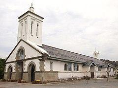 Shitsu church 2009AP.jpg
