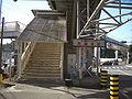 Shonan-monorail-Nishi-kamakura-station-entrance.jpg