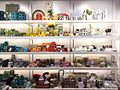 Shop display of housewares 02.2016.jpg