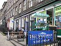 Shops, Howe Street - geograph.org.uk - 680387.jpg
