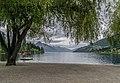Shore of the Lake Wakatipu in Queenstown 03.jpg