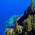 Shoreline, Crater Lake NP, OR 8-13 (15064119167).jpg