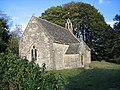 Shorncote church - geograph.org.uk - 296904.jpg