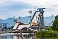 Shougang Big Air Venue (20210905144528).jpg