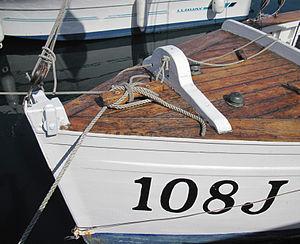 Show des Batchieaux Jersey Boat Show 2012 02.jpg