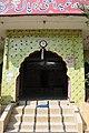 Shrine of Abdul Ghani, Lahore 04.jpg