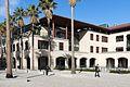 Shriram Center, Stanford University.jpg