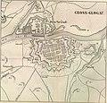 Siège de Glogau, décembre 1806.jpg