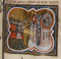Siège de Marseille (1257).png