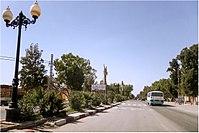 Sidi Makhlouf سيدي مخلوف - panoramio (1).jpg