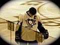 Sidney Crosby (12849575995).jpg