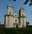 Sidoriv kostel01.jpg