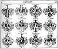 Siebmacher 1701-1705 B022.jpg