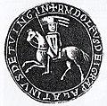 Siegel des Pfalzgrafen Rudolf I. von Tübingen.jpg