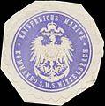 Siegelmarke Kommando S.M.S. Wittelsbach W0320338.jpg