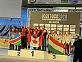 Siegerehrung EIsstock WM 2020.jpg